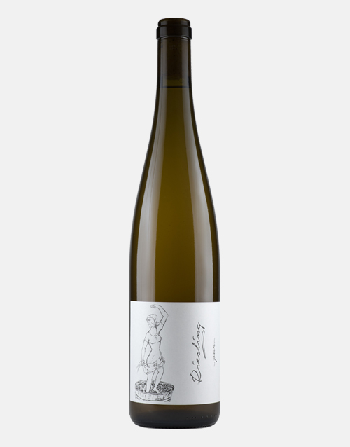 Riesling Pur Brand